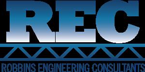 Robbins Engineering